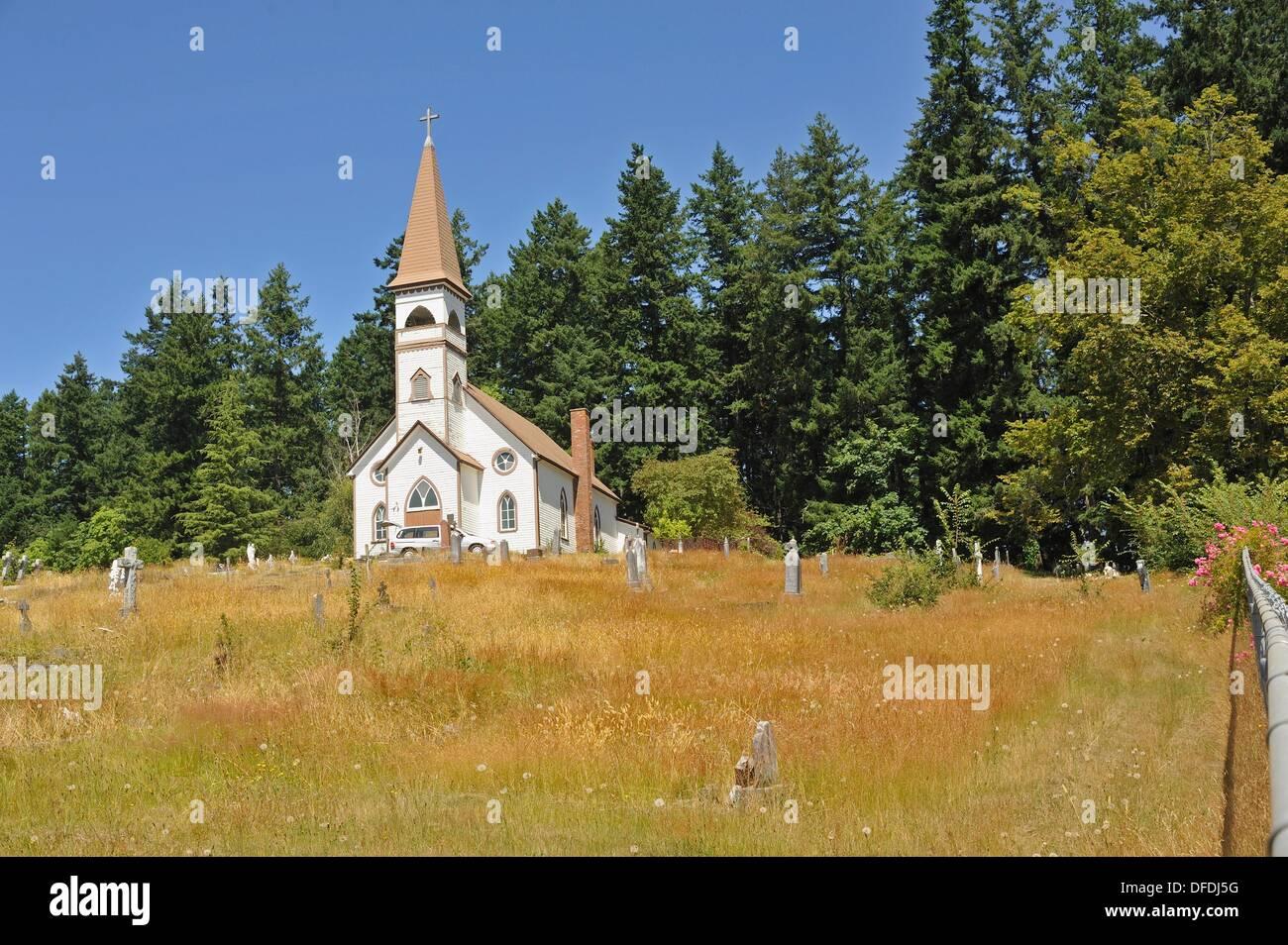 st ann catholic church stock photos u0026 st ann catholic church stock