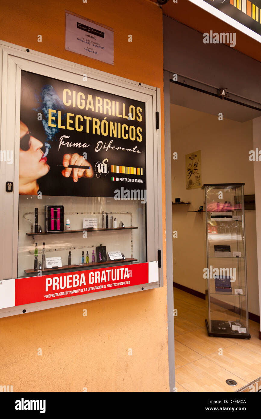 E cigarette distributor in USA