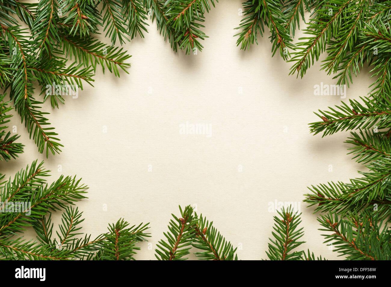 christmas sign up sheet