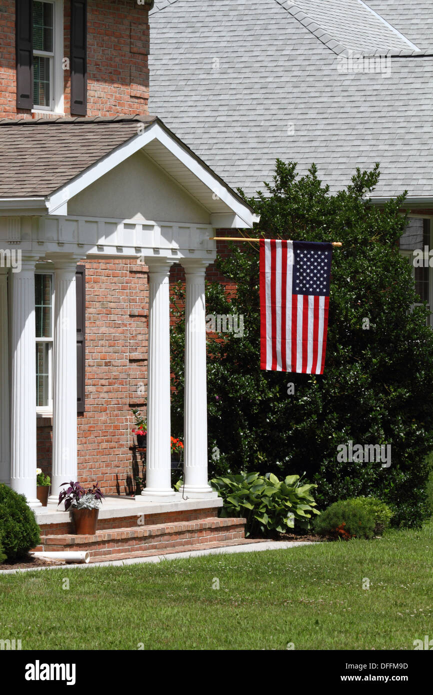 suburb and united states Below is a listing of area codes by state in the united states to get the cities that are included in each area code, simply click on the state's name.