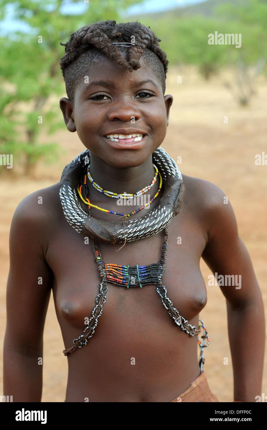Himba Sex 72
