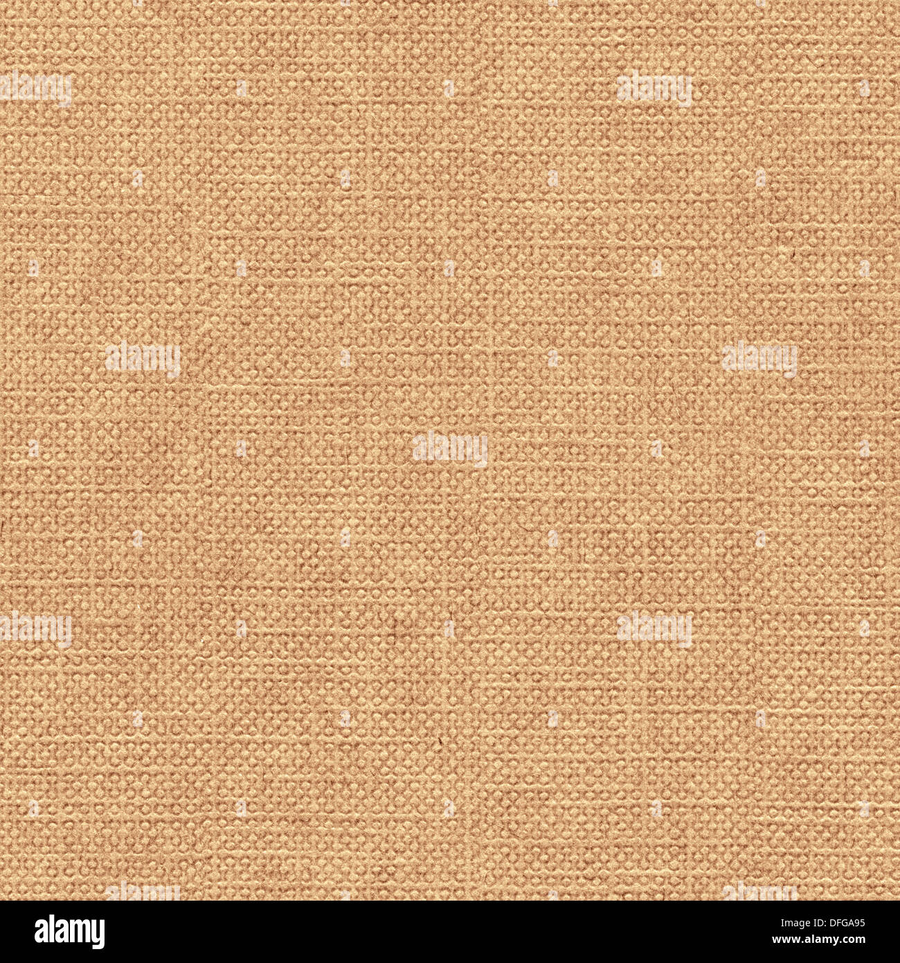 Book Cover Background : Cardboard texture book cover background stock photo