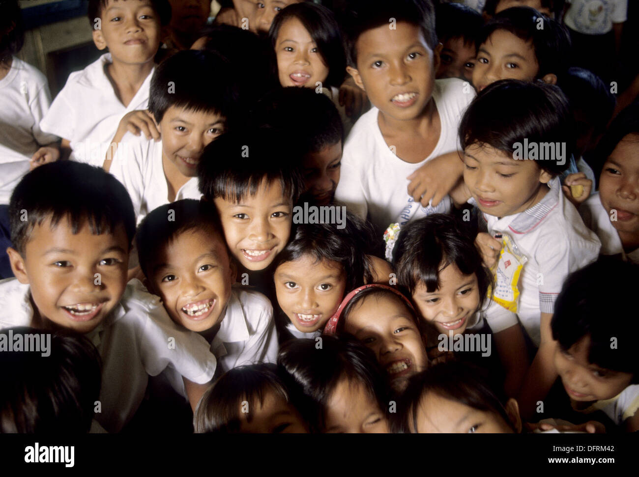 philippine school discipline School discipline in philippine schools: the problematic system peter philip m perez ma in education major in administration and supervision divine word college of san jose i introduction: the authority to maintain school discipline is well stipulated in do no 92, s, 1992 pages 22-23 which.