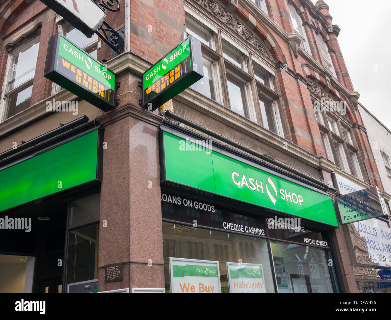 E payday loan photo 10