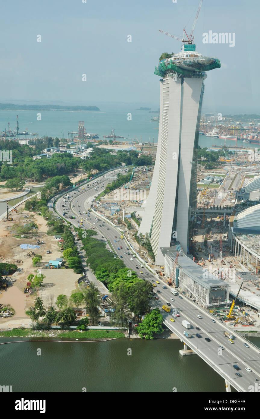 East coast casino okhay casino new mexico