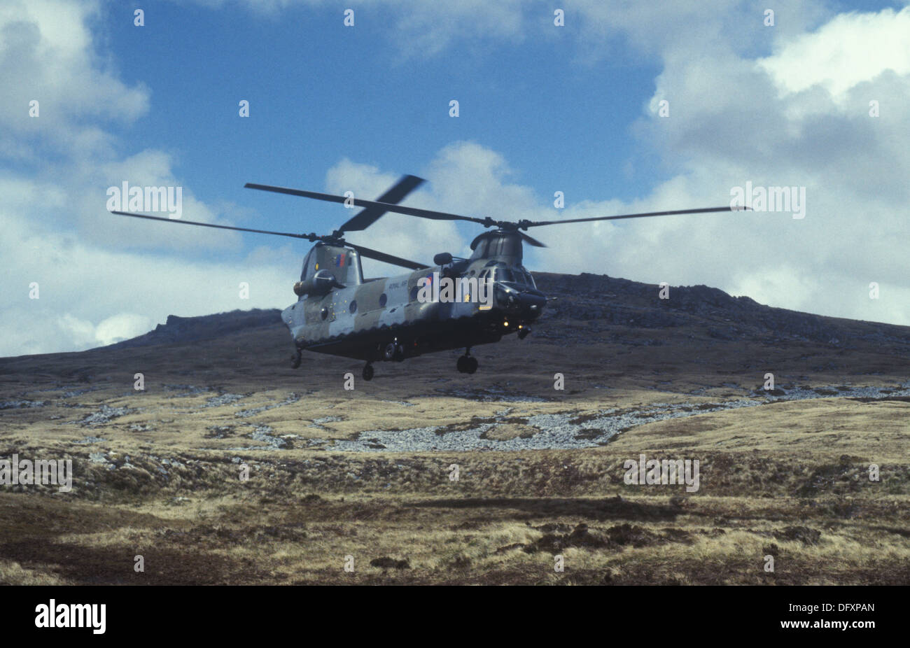 air force helicopter crash with Stock Photo An Raf Boeing Chinook Flying Low Over Onion Range In The Falkland 61439245 on 3 Army Officers Killed 1 Critical In Chopper Crash In West Bengal 1317727 additionally Memory Of Katunayake Airbase Attack furthermore U S Resume Osprey Refueling Training Okinawa Amidst  plaints in addition Looters Executed Do sk Strict Curfew Imposed Residents Fear Scale Government Assault additionally Unusual Airbus A400m Performance.