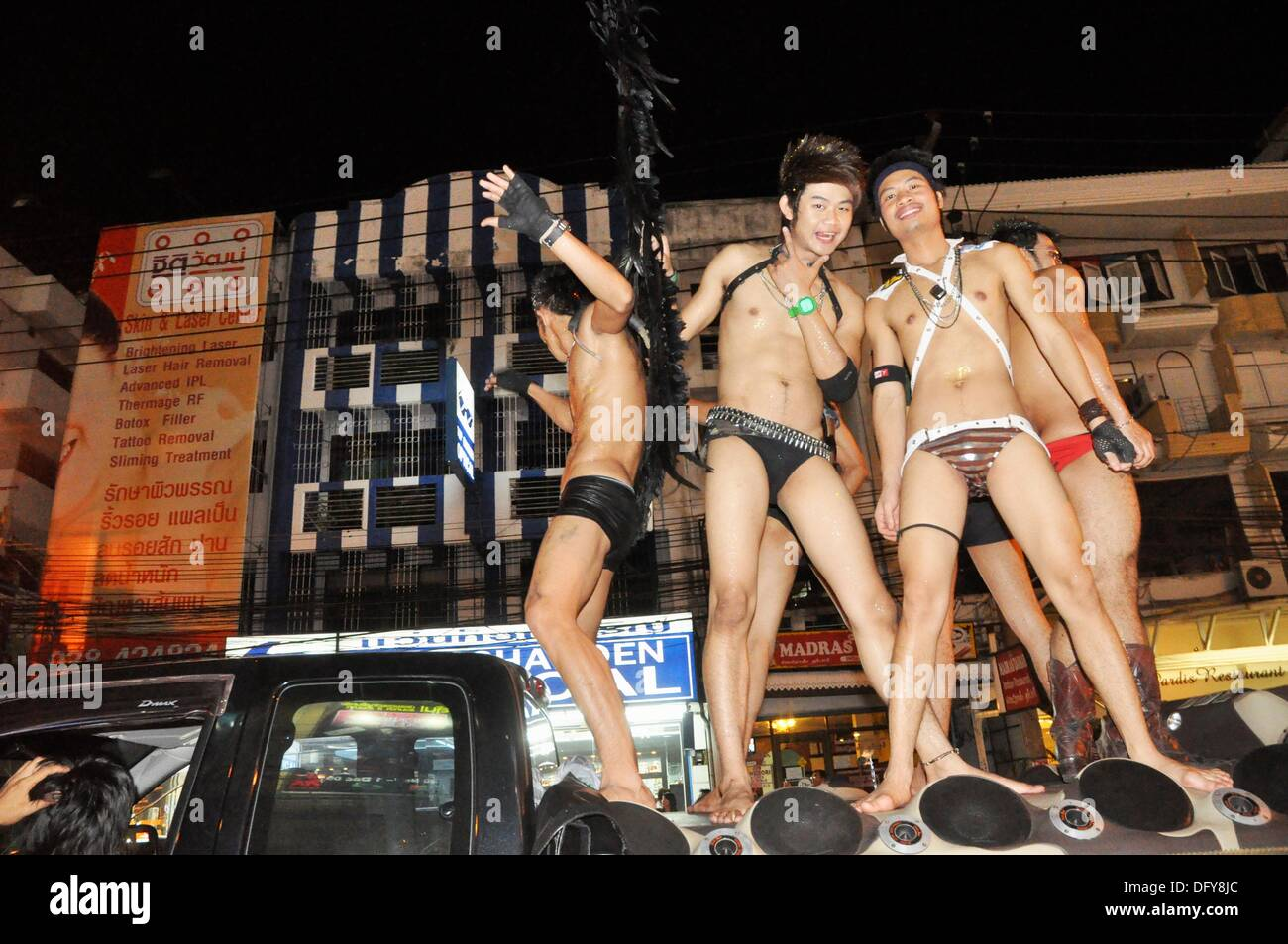 gratis  gay thai kungsbacka