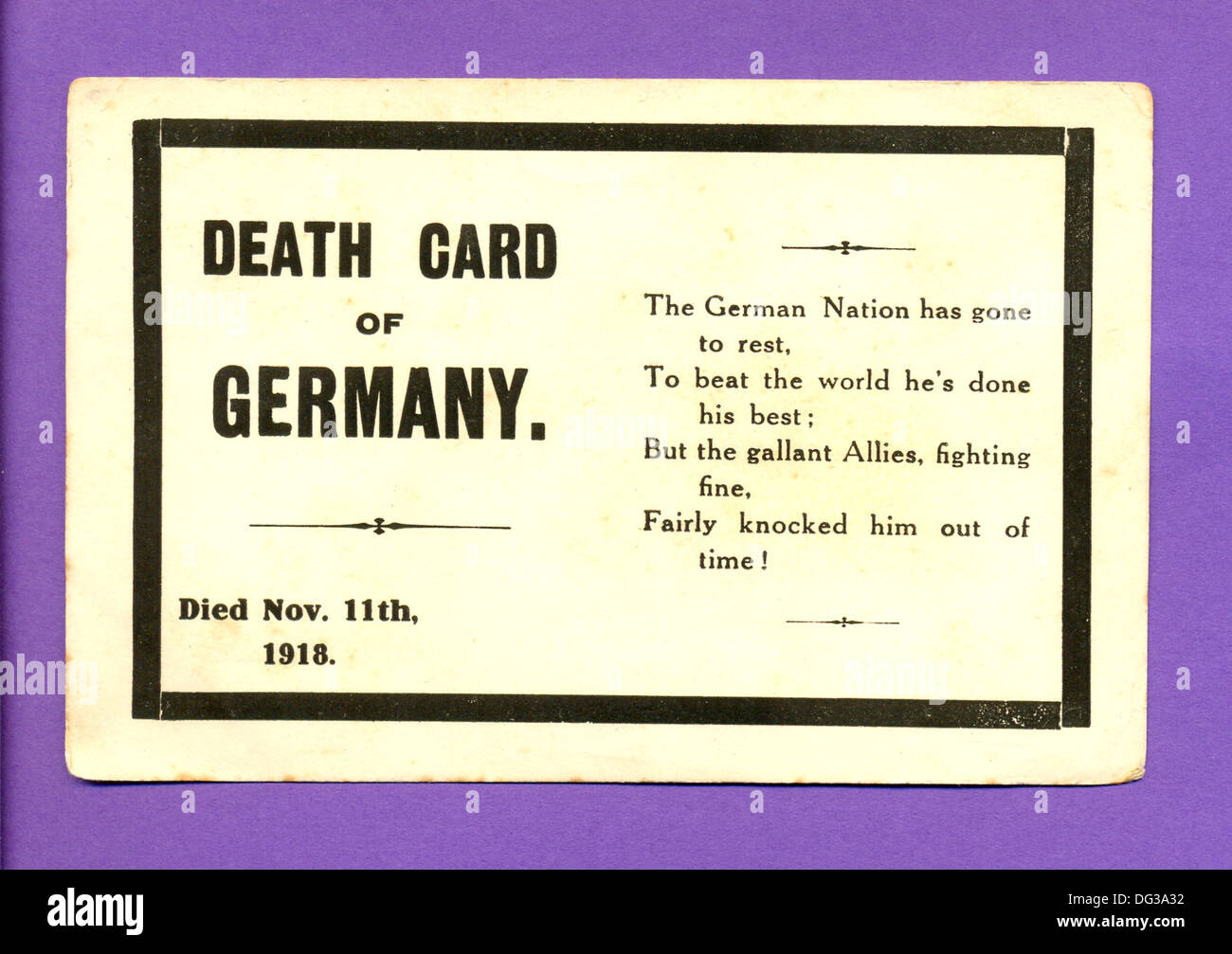 Doc807702 Death Announcement Cards Free Funeral Announcement – Death Announcement Cards Free
