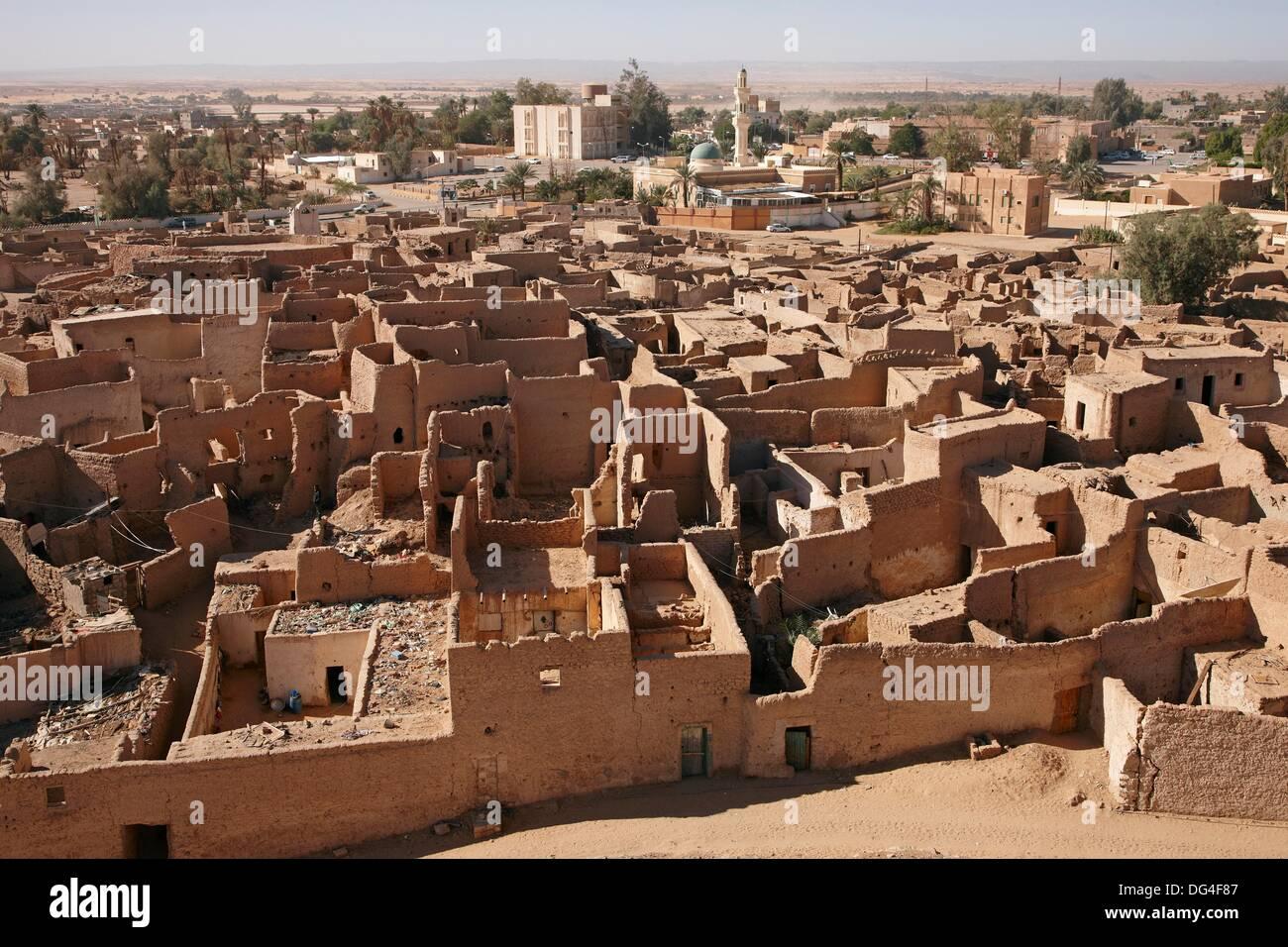 Libya - Wikipedia