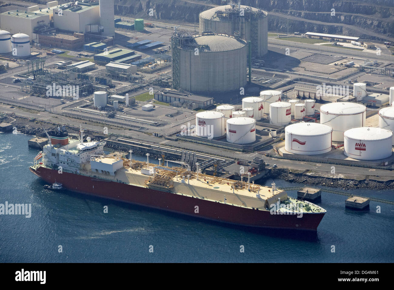 lng carrier Cheniere energy inc cheniere energy, inc engages in liquefied natural gas (lng) related businesses it owns and operates lng terminals and develops, constructs, and operates liquefaction projects near corpus christi, texas, and at the sabine pass lng.