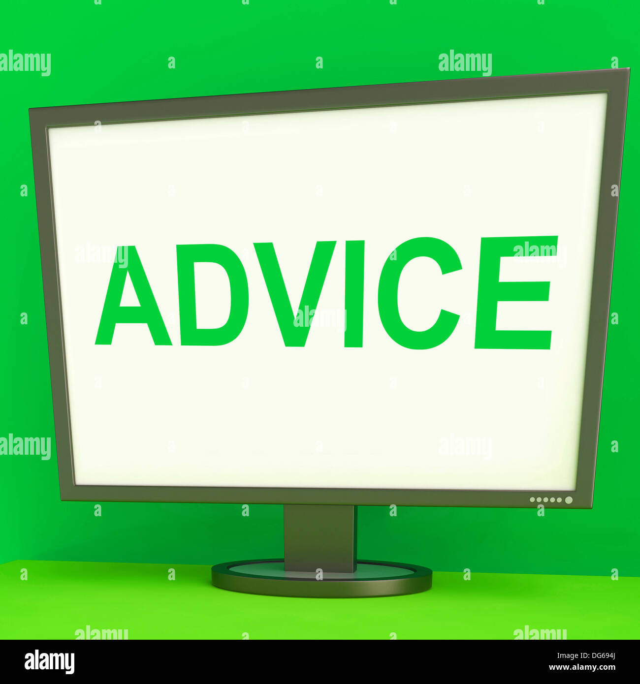 Printables Advice Meaning advise and advice meaning scalien screen guidance recommend or suggest stock