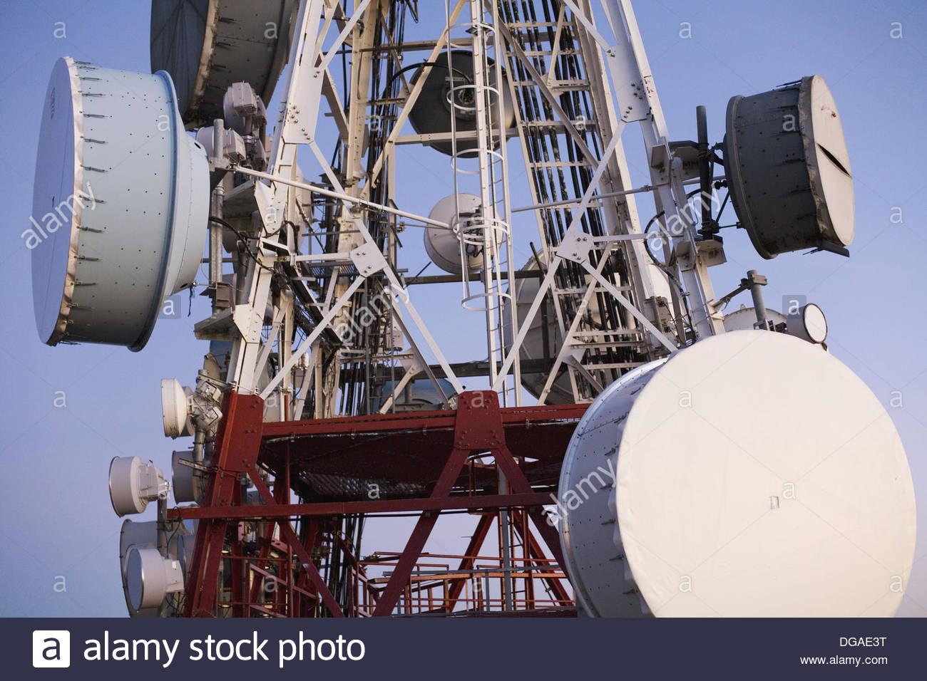 aerial-tower-zaldiaran-pass-vitoria-gast