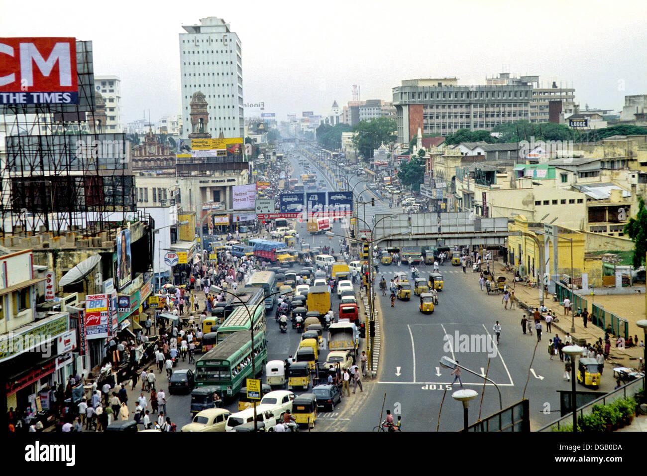 Chennai t nagar bus tamil grope - 3 part 10