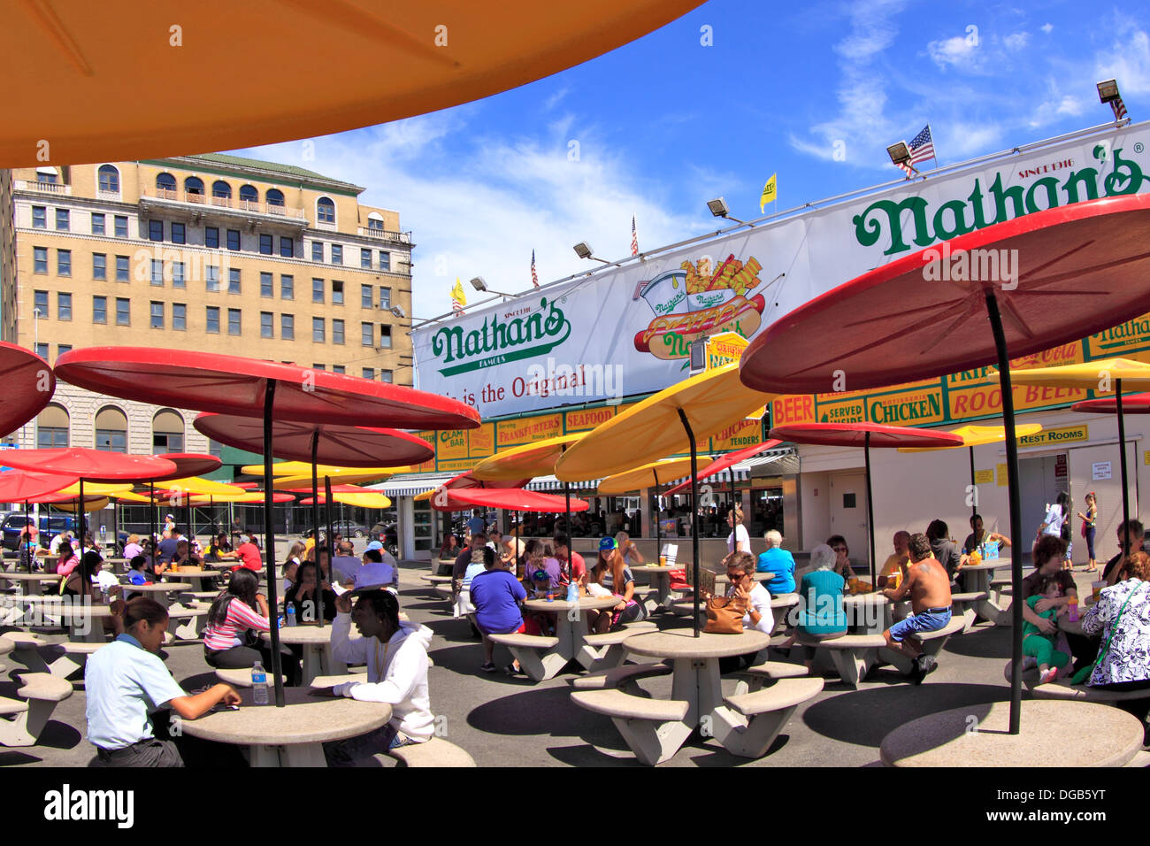 Nathan Famous Hot Dogs Where To Buy