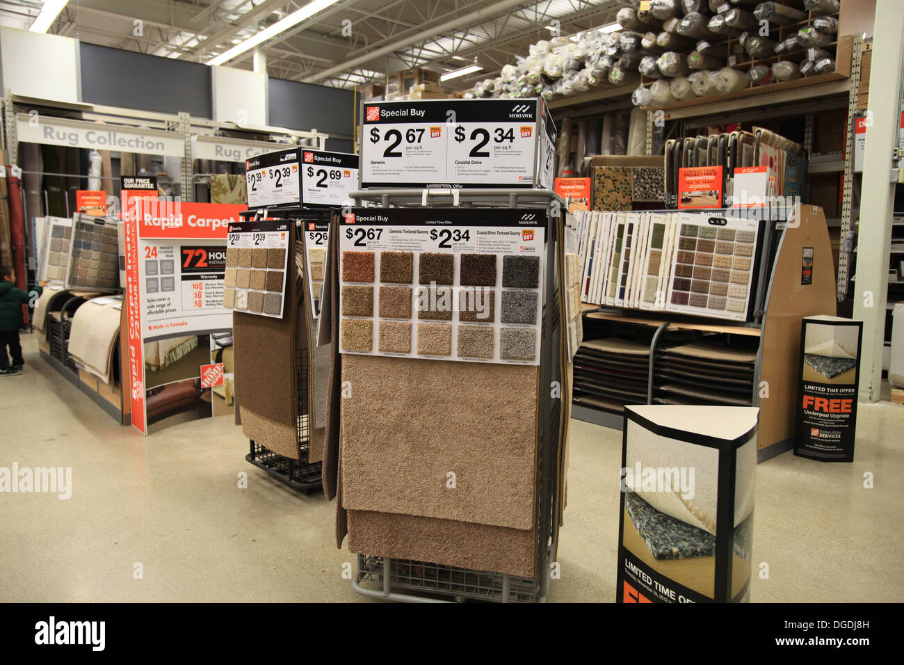 Home Depot Kitchener Ontario Canada