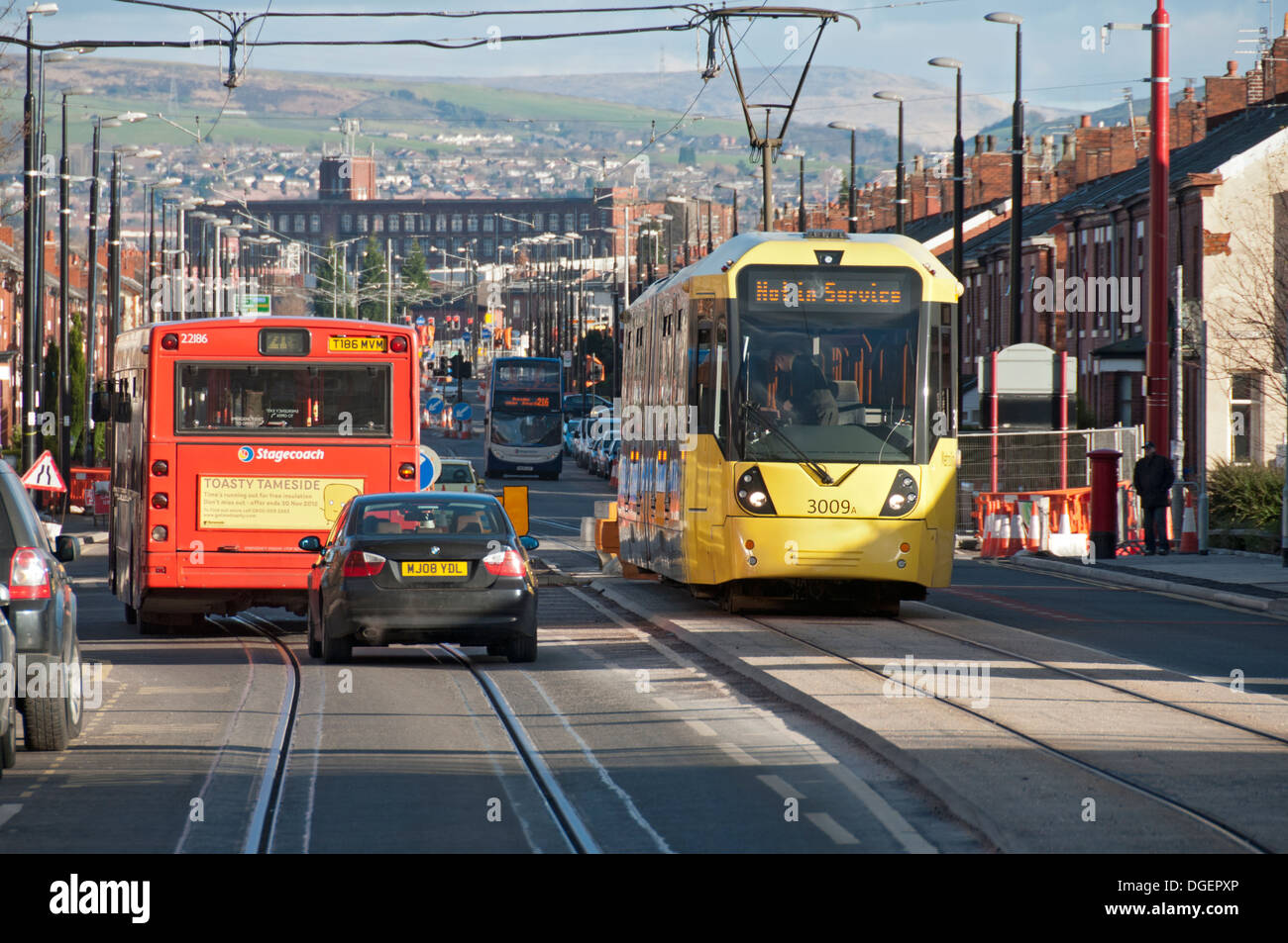 metrolink-tram-near-the-droylsden-stop-d