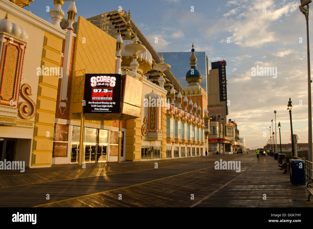 Atlantic city casinos legal gambling age what is responsible service of gambling