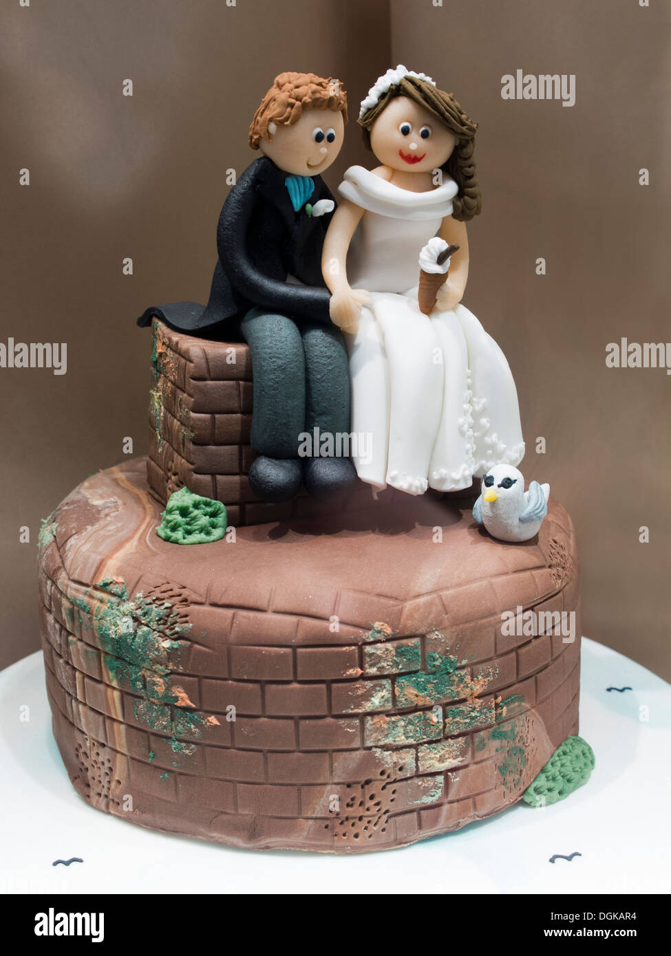 Wedding cake decoration shop dublin choice image wedding dress wedding cake decoration shop dublin images wedding dress wedding cake decoration shop dublin image collections wedding junglespirit Gallery