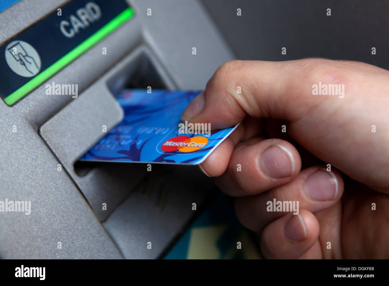 personification essay examples lighting inserting the bank card into an atm machine to draw cash money