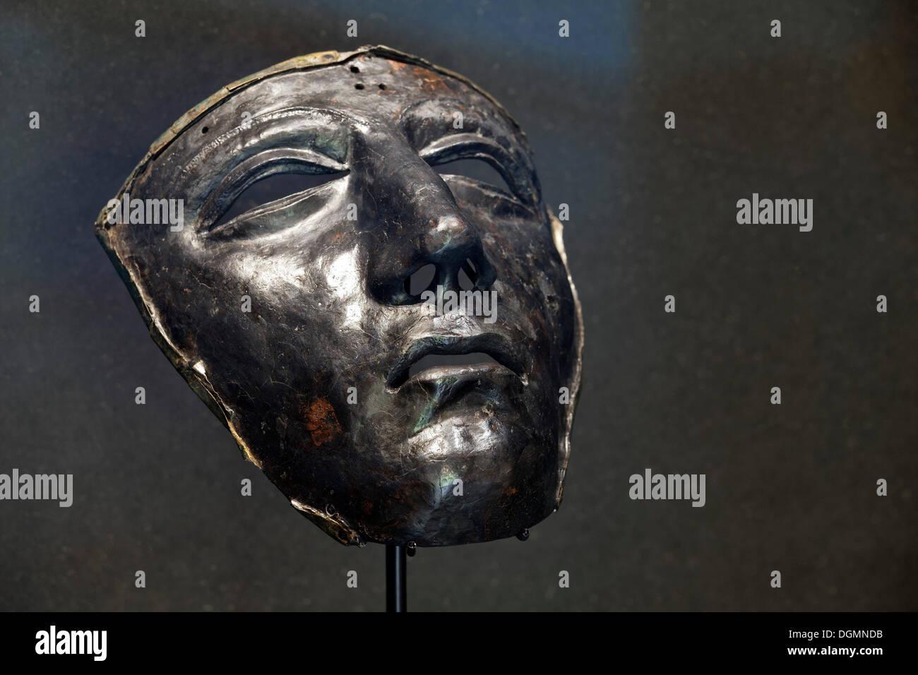 roman battle mask stock photos u0026 roman battle mask stock images