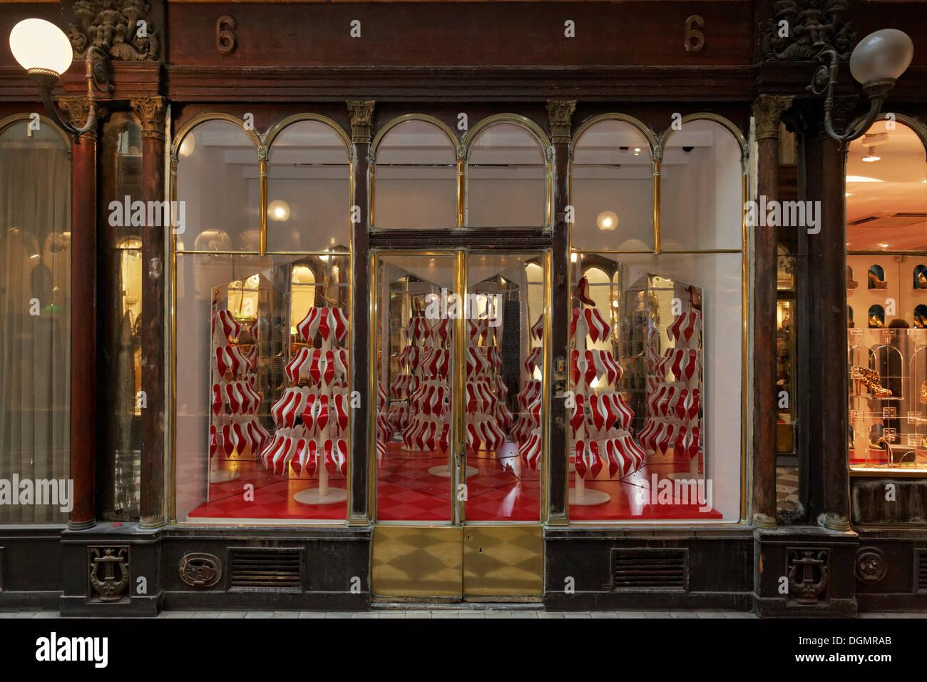 louboutin boutique monaco,louboutin escarpins femme,christian louboutin catac...