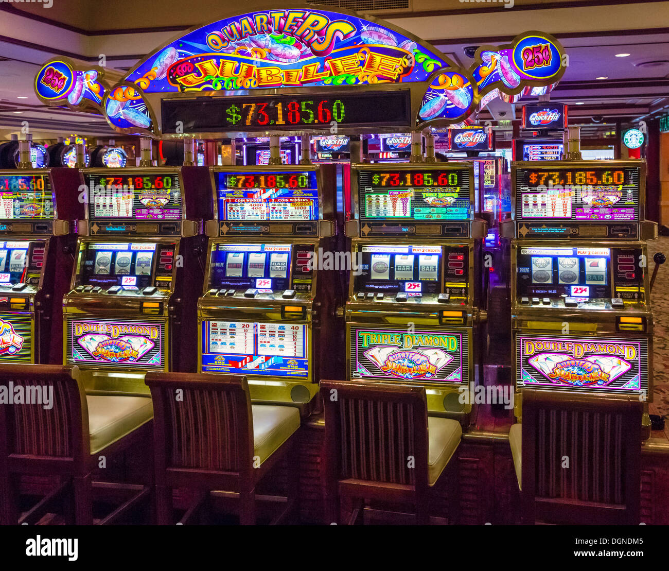 golden nugget casino online  slots
