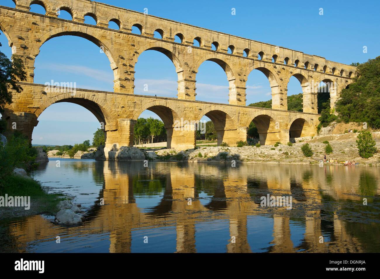 Nîmes  Région LanguedocRoussillon • Voyages  Cartes
