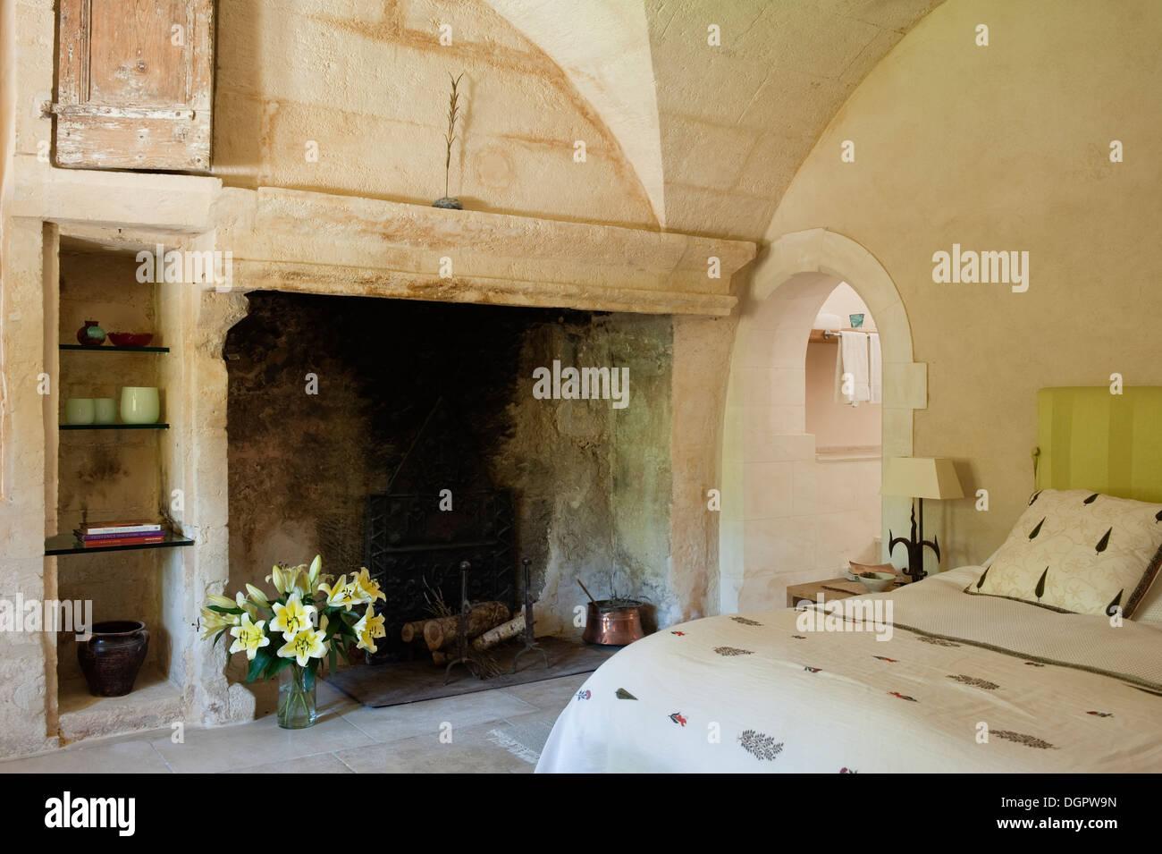 Royalty Free Image: 61968417 - Alamy