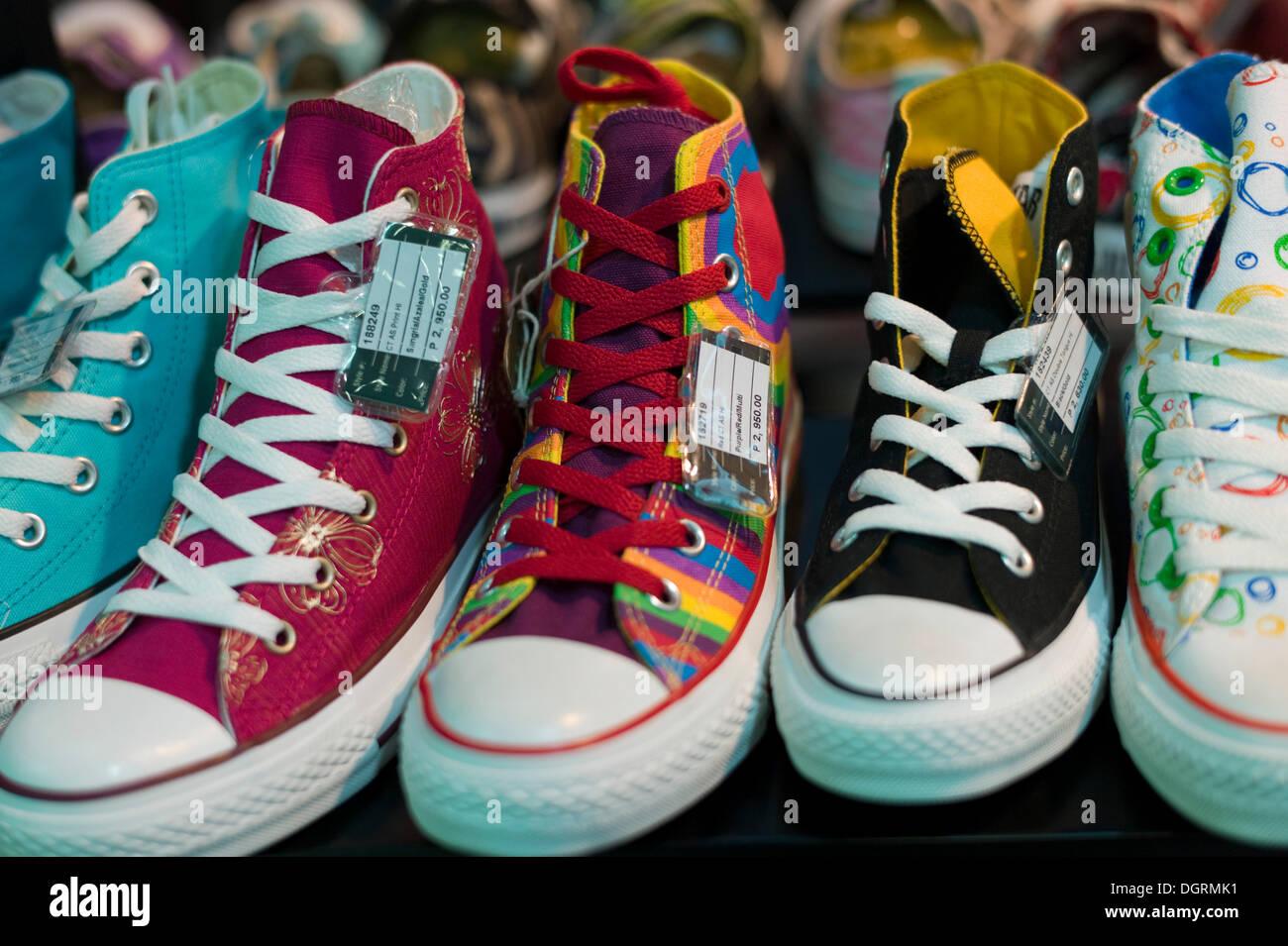 Skate shoes in cebu - Sneakers Ayala Center Cebu Shopping Center Cebu Philippines Asia