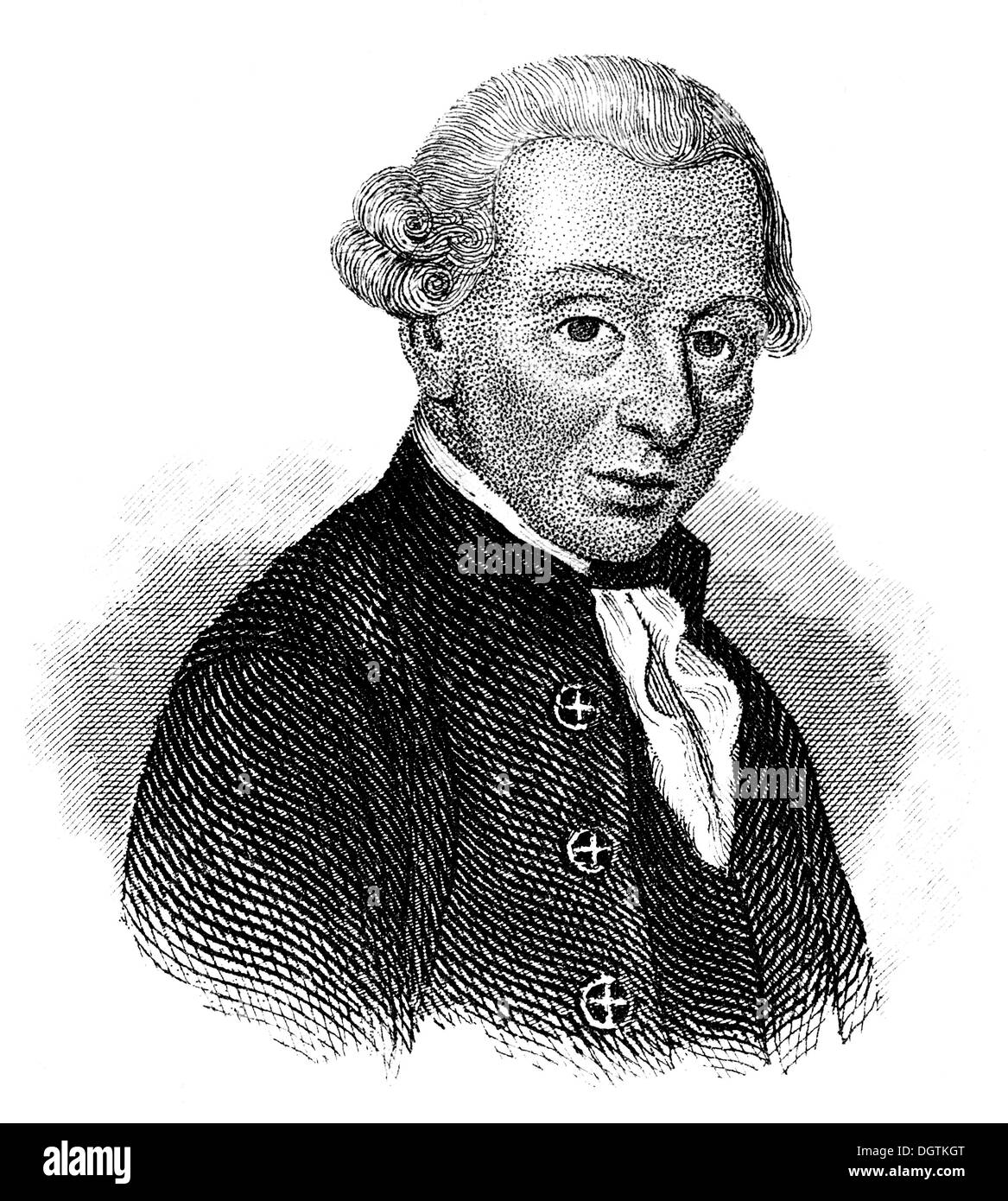 essay kant enlightenment Free essay: 35) these enlightenment rationalism thoughts primarily came from rene descartes however other theorists explained this theory immanuel kant.