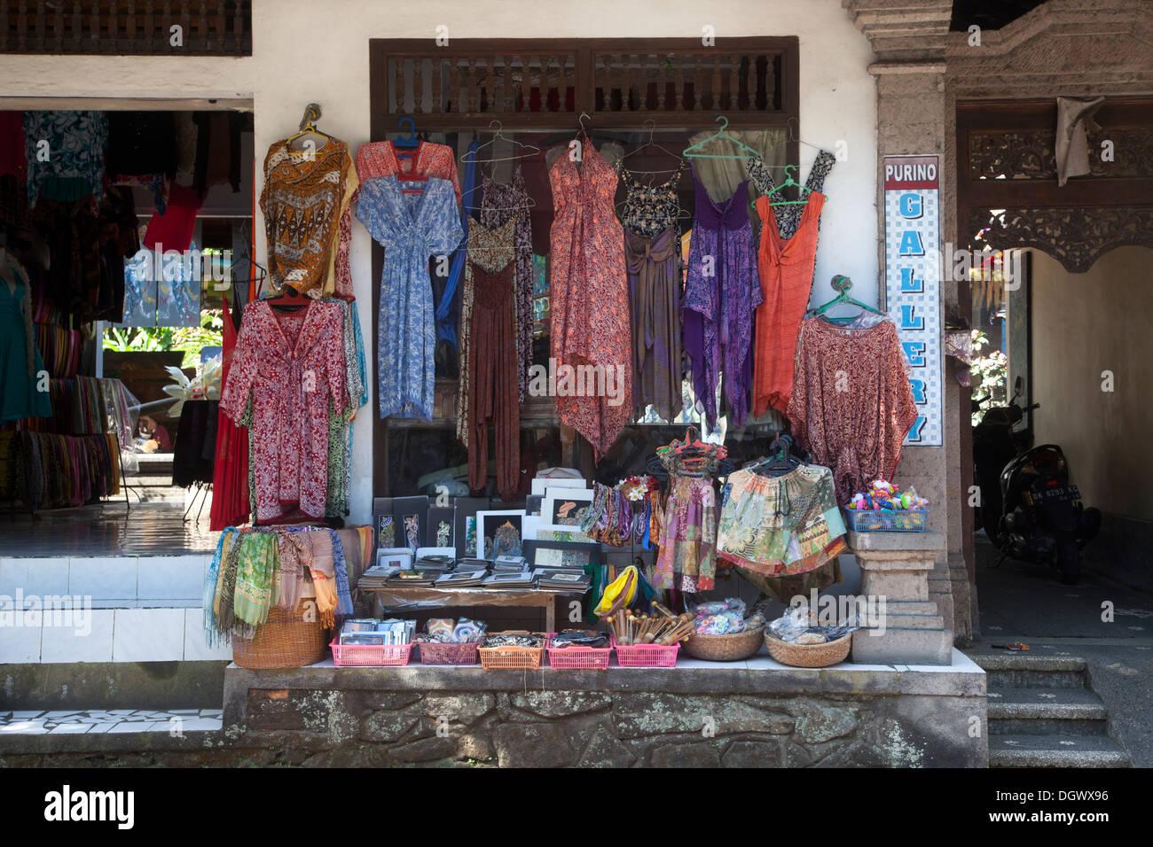 Fashion Shop Indonesia. 1, likes · 9 were here. fashion shop.