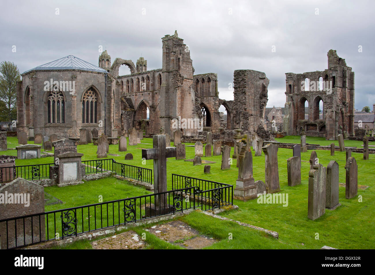 Elgin United Kingdom  city photo : ... , United Kingdom, Europe, Elgin, Moray, Scotland, United Kingdom