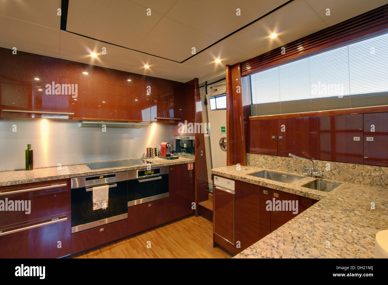 Small Modern Kitchen Units small modern kitchen units. kitchen designs that pop. modern