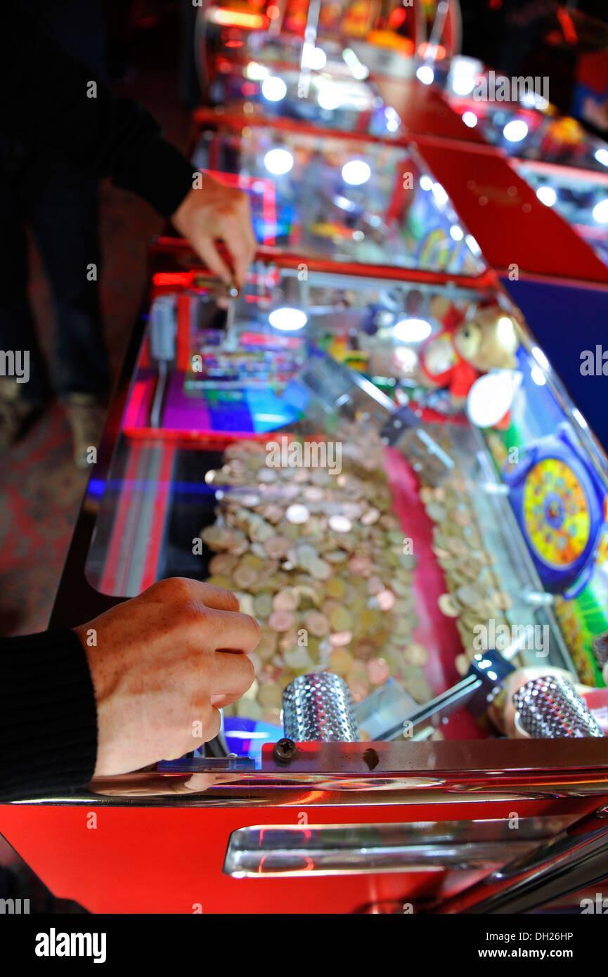 Penny gambling colorado gambling rules