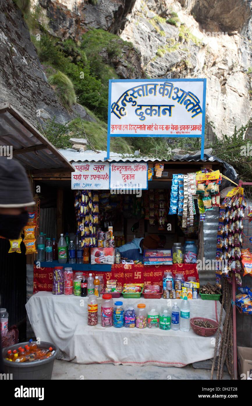 Online crockery shopping in india
