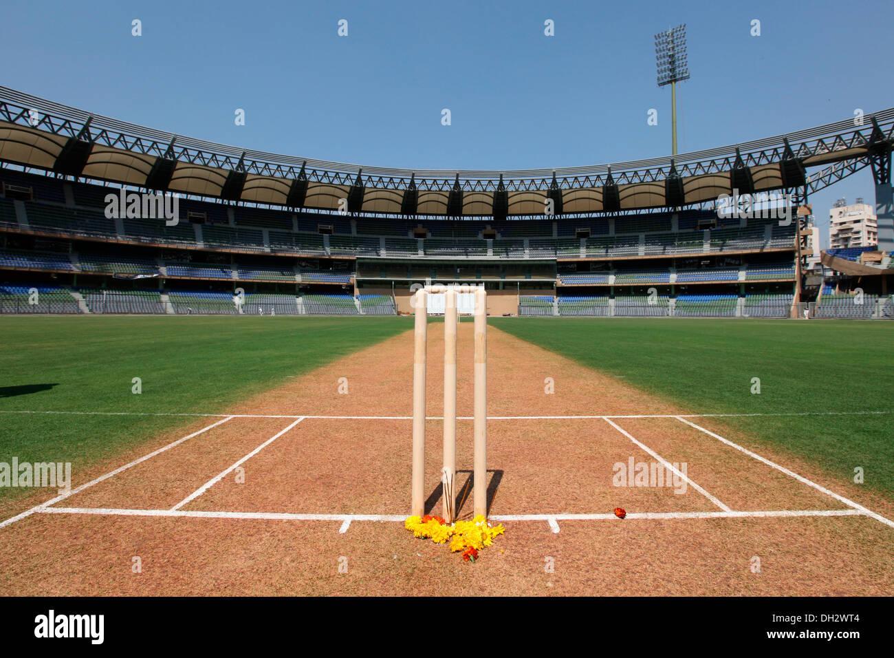 cricket ground wallpaper download