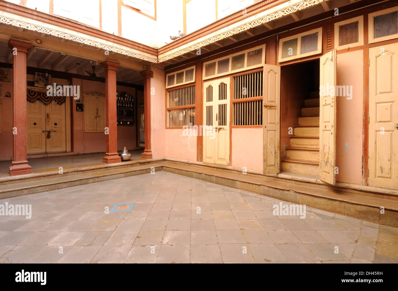 Old Houses In Indian Villages House Plan 2017