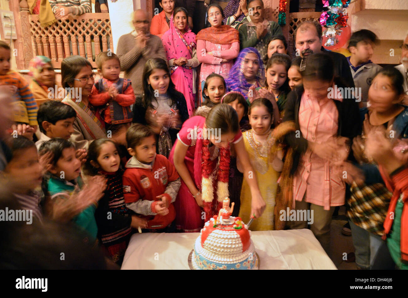 Asia Indian Birthday Cake Images