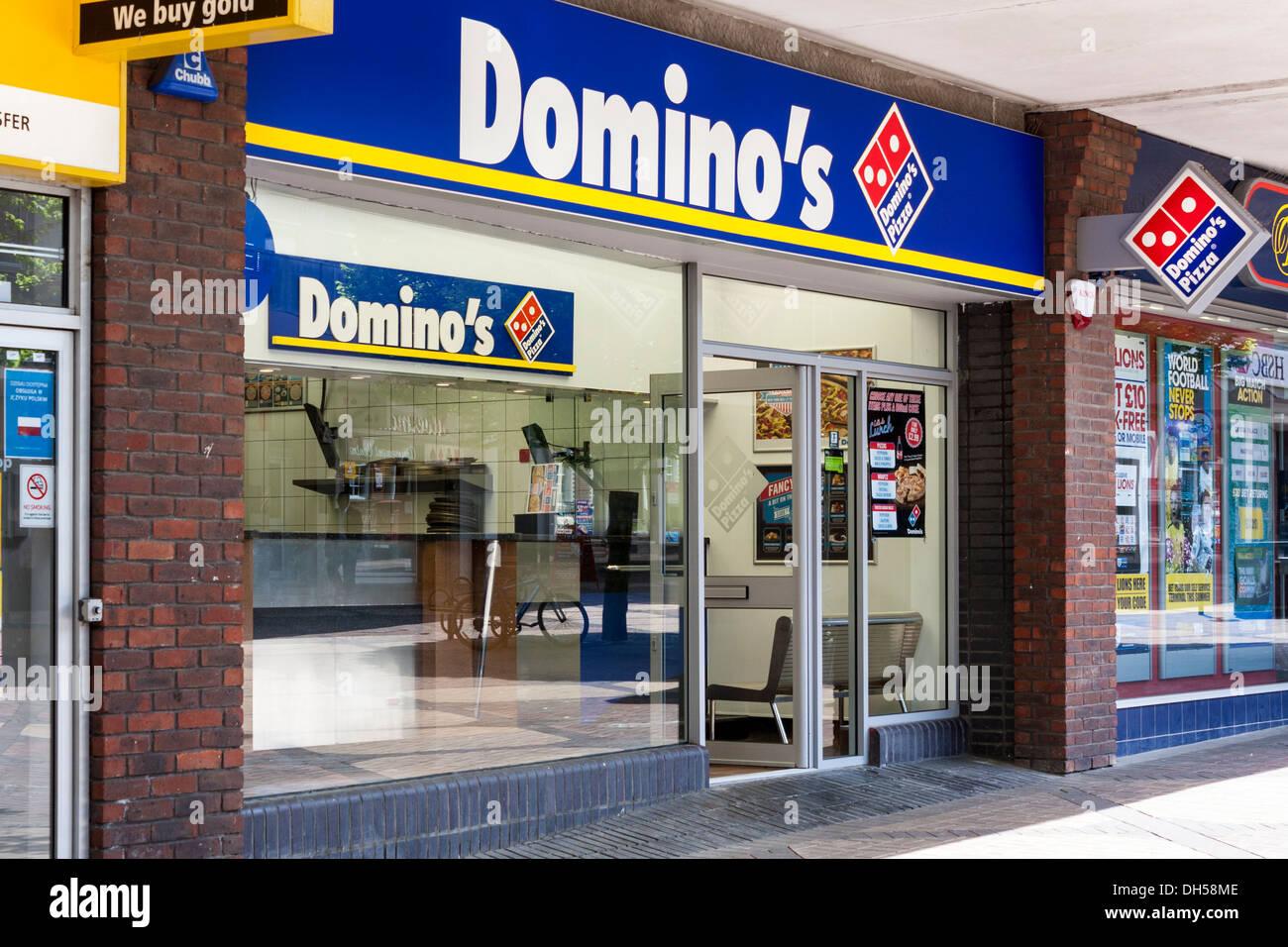 recipe: dominos dorking [17]