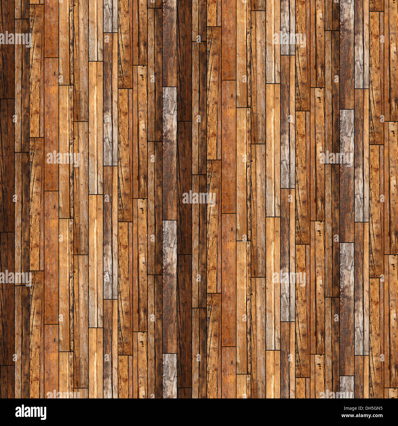 vintage textured mahogany wood parquet parallel montage With montage parquet