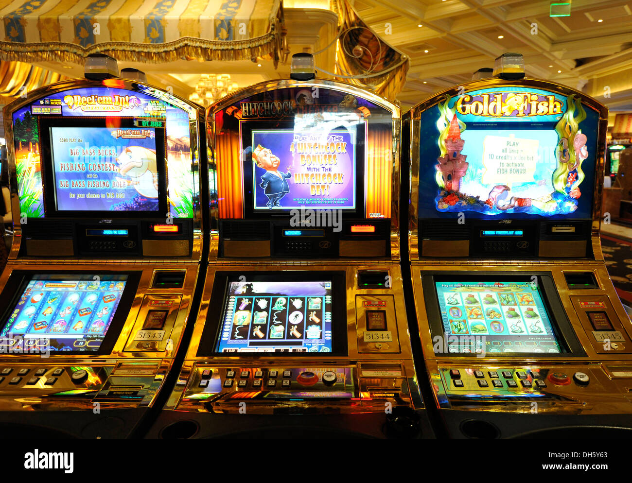 Free slot machines usa casino lucaya