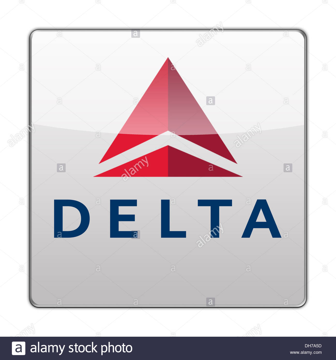 Delta airlines stock symbol gallery symbols and meanings delta airlines icon logo app stock photo royalty free image delta airlines icon logo app biocorpaavc buycottarizona Choice Image
