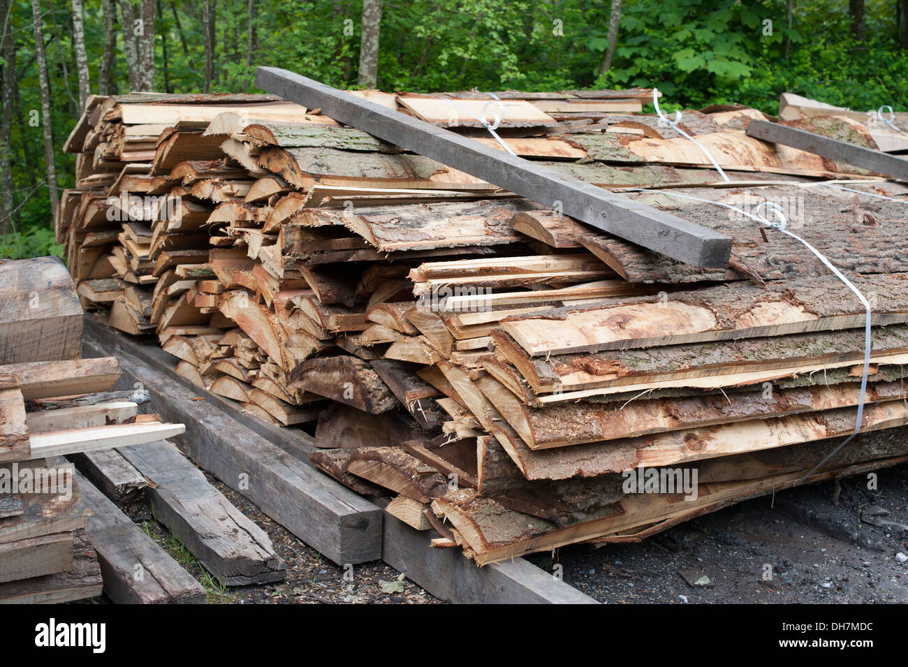 Lumber carts for sawmill the best cart
