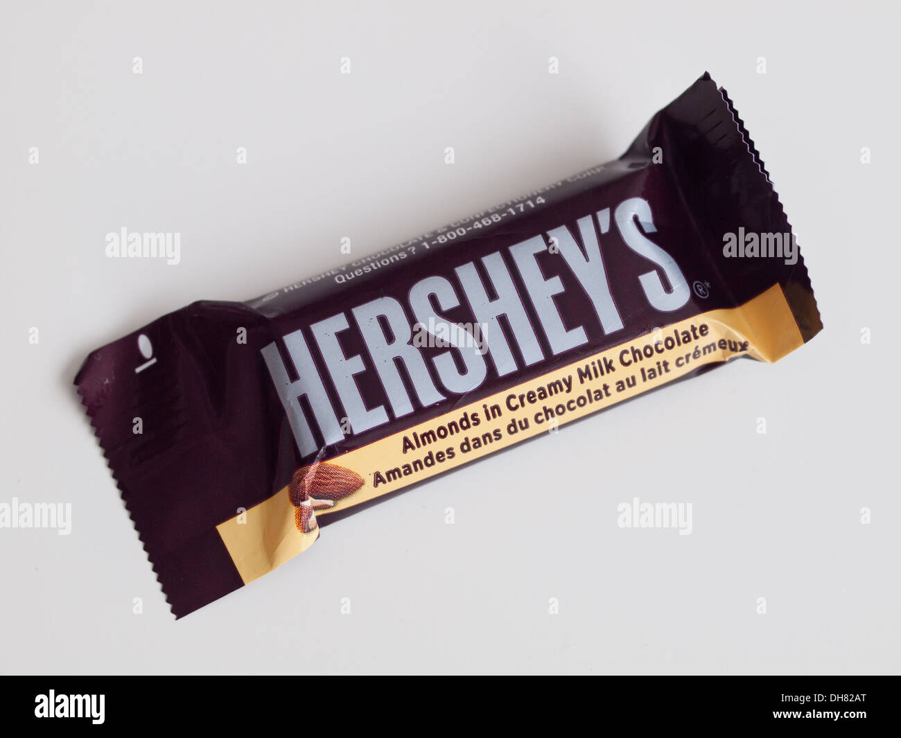 Fun Size Chocolate Bar Stock Photos & Fun Size Chocolate Bar Stock ...