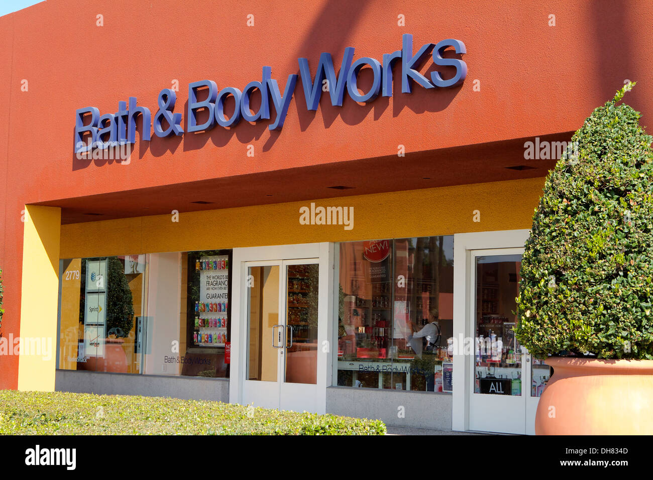 The storefront of Bath and Body works in the Tustin market place  Tustin  California  Bath And Body Shop Stock Photos   Bath And Body Shop Stock Images  . Bath And Body Shop Toronto. Home Design Ideas