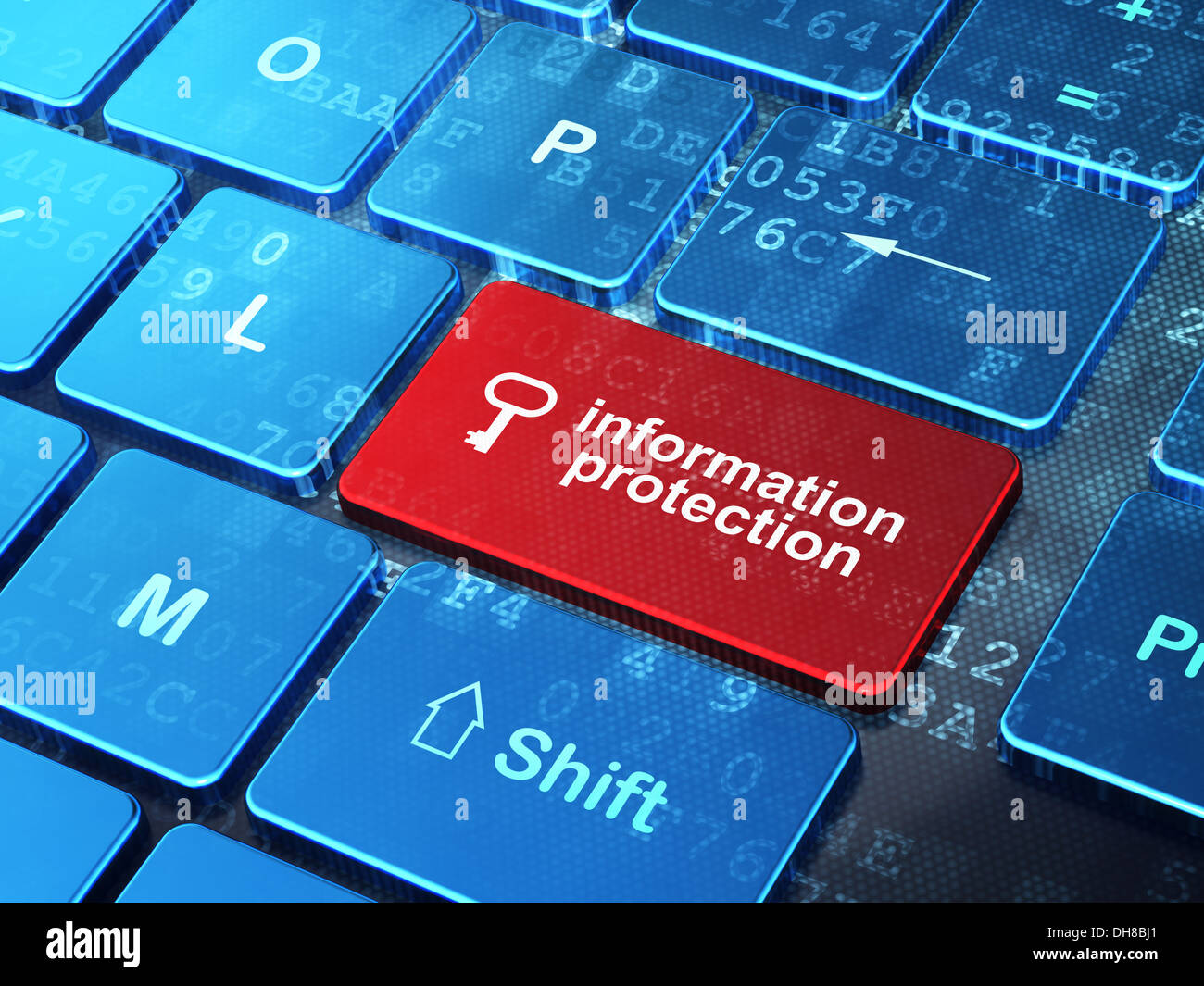 information security wallpaper - photo #41