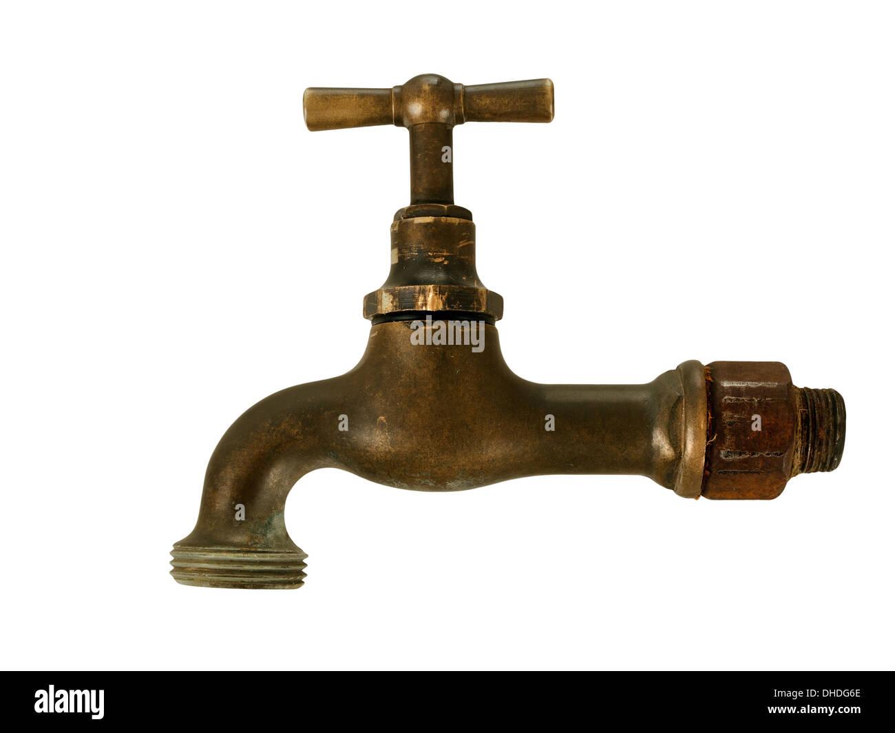 Amazing Antique Plumbing Supply Gallery - Bathtub for Bathroom ...