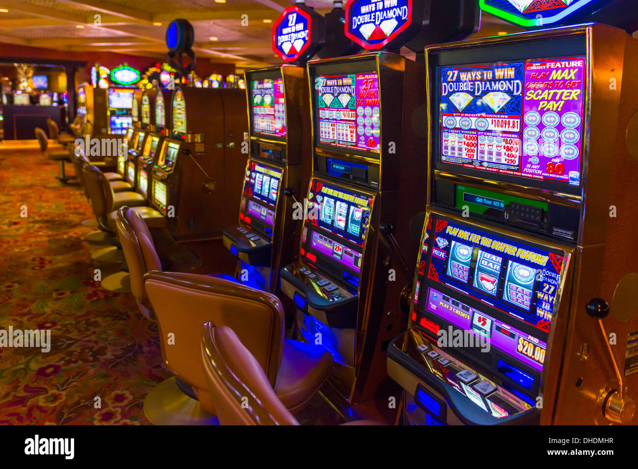 Treasure gambling casino chrystal casino aruba