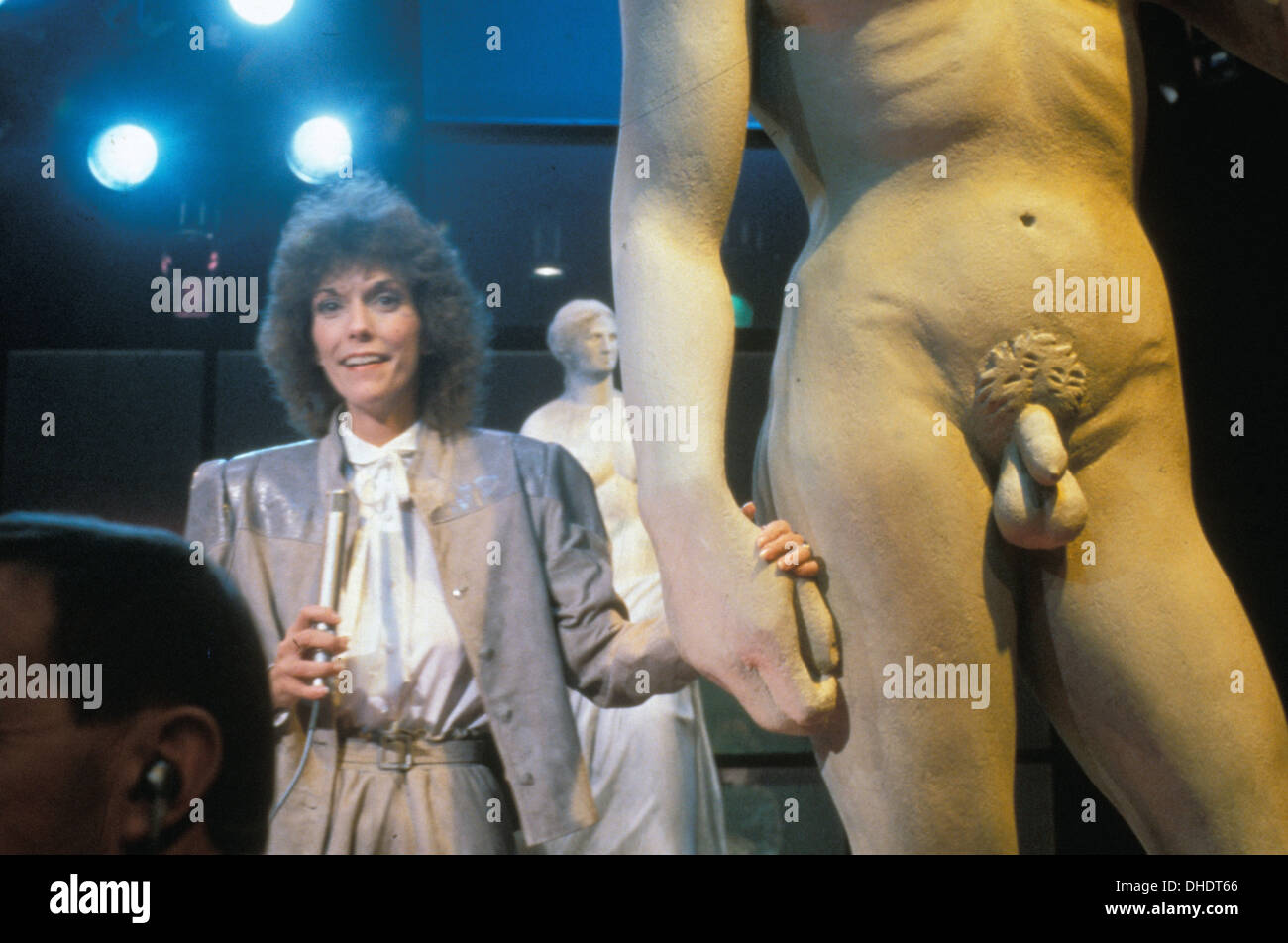 Grammy Awards 25th Anniversary Karen Carpenter Last Photo