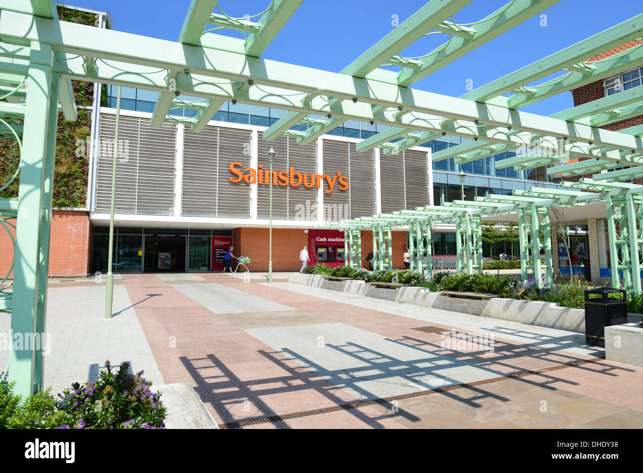Nice Sainsburys Supermarket Church Road Welwyn Garden City Stock  With Exciting Sainsburys Supermarket Church Road Welwyn Garden City Hertfordshire  England United Kingdom With Extraordinary Store More Garden Buildings Ltd Also Trinity Gardens Newcastle Quayside In Addition Large Garden Table And Garden Hose Holder As Well As Regency Gardens Additionally Logo Garden From Alamycom With   Exciting Sainsburys Supermarket Church Road Welwyn Garden City Stock  With Extraordinary Sainsburys Supermarket Church Road Welwyn Garden City Hertfordshire  England United Kingdom And Nice Store More Garden Buildings Ltd Also Trinity Gardens Newcastle Quayside In Addition Large Garden Table From Alamycom